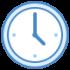 icons8-clock-80
