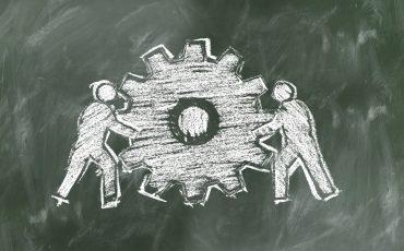 teamwork-2499632_1920