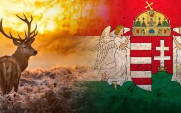 magyarsag-2-aa7274198a
