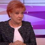 Sztrájkbizottsági tárgyalás: a formai hiba túlmutat saját magán
